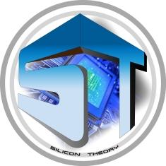 a1a85-st_logo