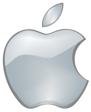 apple-logo-png-download