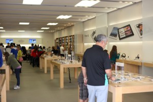 apple-store-inside