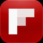flipboard-icon