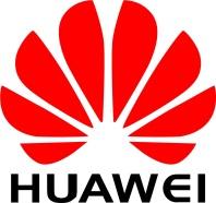 huawei_logo-4