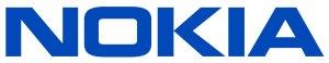 nokia_logo-3