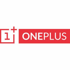 oneplus-logo-big