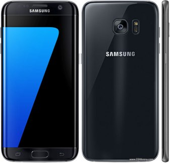 samsung-galaxy-s7-edge-2