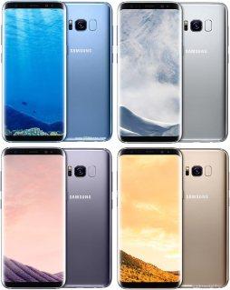 samsung-galaxy-s8-2