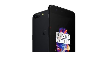 androidpit-oneplus-5-official-render-w782
