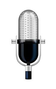 microphone-audio_zyMq_LId_L