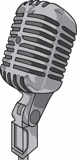 vector-microphone_mjd_o5ud_l.jpg