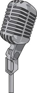 vector-microphone_MJD_O5Ud_L