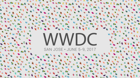 wwdc-2017-featured