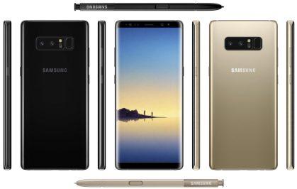 Galaxy-Note-8-1366x869