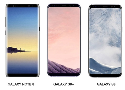 galaxy-note-8-vs-galaxy-s8-5