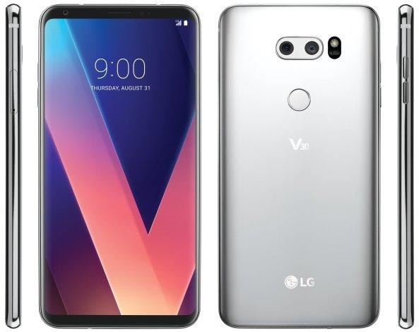 LG V30 pic