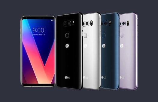 lg-v30-specs-price-release-date