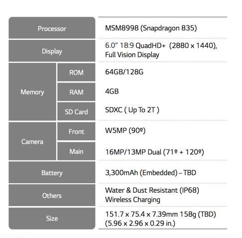 LG_V30_Spec_Sheet