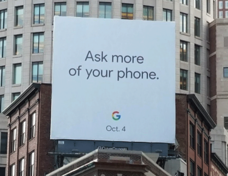 google pixel date1
