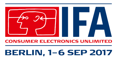 IFA_Logo_2017_datum_SEP_Versalien_eng