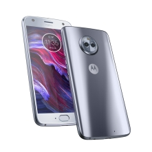 MotoX4_Hero_SterlingBlueDv