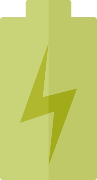 funky-battery-charging-icon_M1n9i38u_L