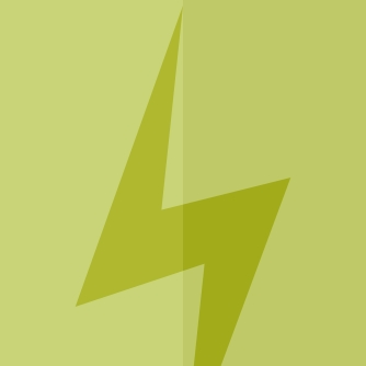 funky-battery-charging-icon_M1n9i38u_L
