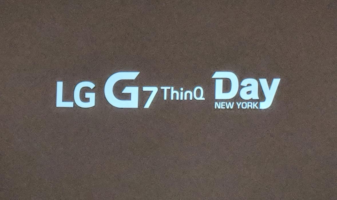 lg-g7p1.jpg
