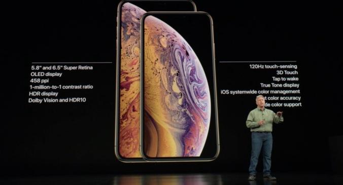 iphone max2