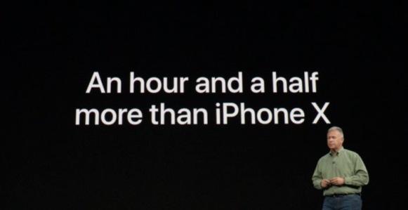 iphone max6