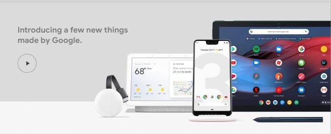 Google Store1